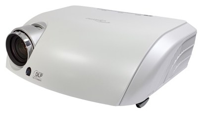 Проектор Optoma HD806