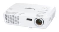 Проектор Panasonic PT-LX300