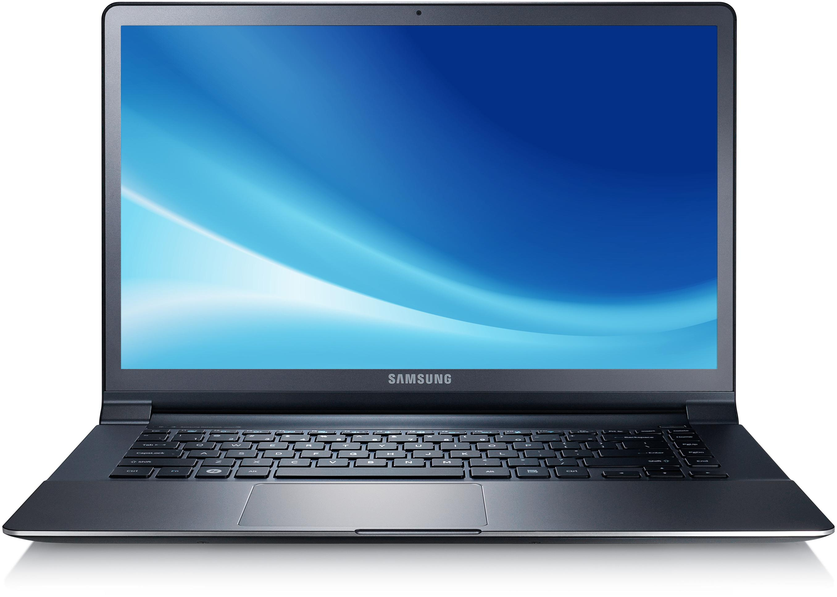 Ноутбук Samsung 900X4C-K01
