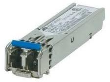 1 Гбит/сек SFP модуль Allied Telesis AT-SPLX10 AT-SPLX10