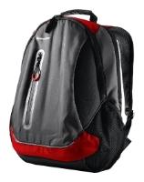 Рюкзак Lenovo Sport Backpack
