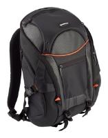 Рюкзак Lenovo Backpack YC600-WW
