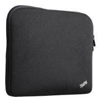 Чехол Lenovo ThinkPad Fitted Reversible Sleeve 15