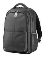 Рюкзак HP Professional Backpack
