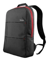 Рюкзак Lenovo Low Cost Backpack