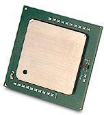 Процессор IBM Xeon E5-2620 81Y5183