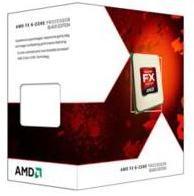 Процессор AMD FX-6100 Black Edition