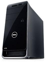 Компьютер Dell Studio XPS 8700