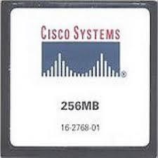 Cisco ASA5500-CF-256MB ASA5500-CF-256MB=