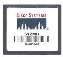 Cisco ASA5500-CF-512MB ASA5500-CF-512MB=