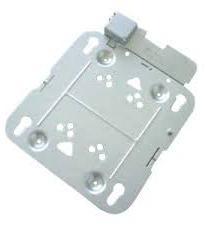 Cisco AIR-AP-BRACKET-1