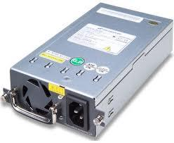 HP 5500 150WAC Power Supply