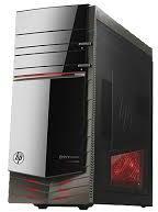 Компьютер HP ENVY Phoenix 810-001er