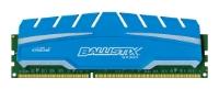 Оперативная память Crucial BLS4G3D169DS3CEU BLS4G3D169DS3CEU