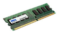 Оперативная память Dell 370-23478 370-23478