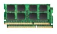 Оперативная память Kingston KVR16S11K2/16