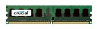 Оперативная память Crucial CT25664BA160BJ