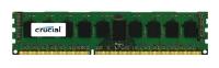 Оперативная память Crucial CT8G3ERSLS4160B CT8G3ERSLS4160B