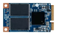 Жесткий диск Kingston SMS200S3/30G