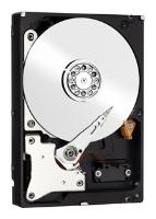 Жесткий диск Western Digital WD40EFRX