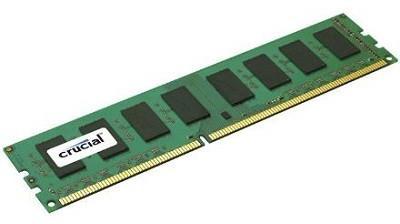 Оперативная память Crucial CT8G3ERSDD8186D CT8G3ERSDD8186D