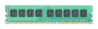 Оперативная память Kingston KVR16LR11S4L/8 KVR16LR11S4L/8
