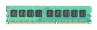 Оперативная память Kingston KVR13LE9S8/4 KVR13LE9S8/4