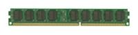 Оперативная память Kingston KVR16LE11L/8 KVR16LE11L/8