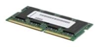 Оперативная память Lenovo 0B47381