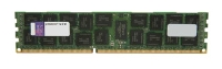 Оперативная память Kingston KTD-PE316/16G KTD-PE316/16G