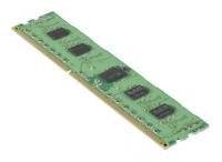 Оперативная память Lenovo 0C19533 0C19533