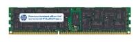 Оперативная память HP 708641-B21