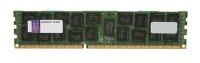 Оперативная память Kingston KTH-PL316/16G KTH-PL316/16G