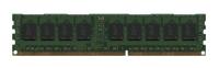 Оперативная память Cisco UCS-MR-1X162RY-A UCS-MR-1X162RY-A