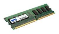 Оперативная память Dell 370-23504