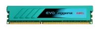 Оперативная память Geil GEL38GB1600C9SC GEL38GB1600C9SC