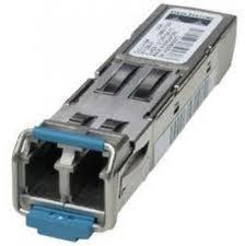 Cisco SFP-10G-LRM SFP-10G-LRM=