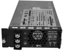 Cisco PWR-C49-300DC= PWR-C49-300DC=