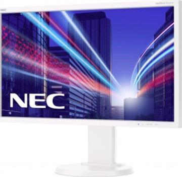 Монитор NEC E243WMi