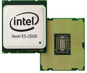 Процессор Dell Xeon E5-2650 213-15021