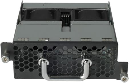 HP JC683A JC683A