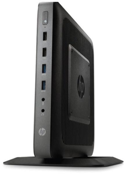 Тонкий клиент HP t620 F5A58AA