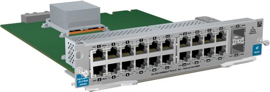 HP J9548A J9548A