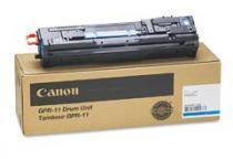 Фотобарабан Canon C-EXV8 голубой 7624A002