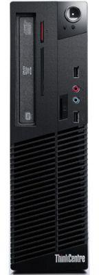Компьютер Lenovo ThinkCentre M72
