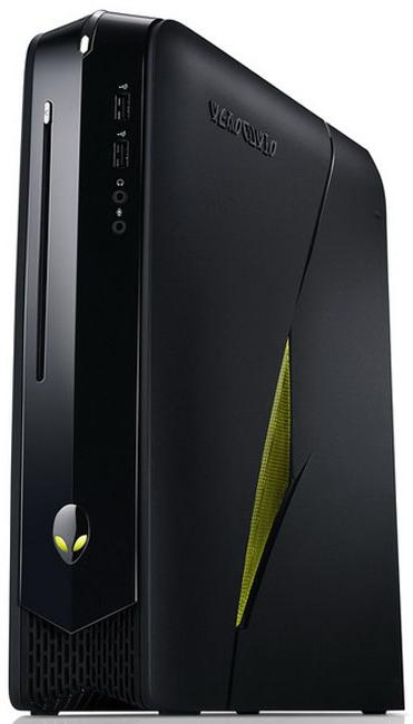 Компьютер Dell Alienware X51