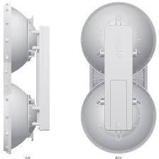 Высокоскоростная Wi-Fi точка доступа Ubiquiti AirFiber AF5
