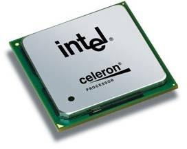 Процессор Intel Celeron G1840 CM8064601483439S R1VK