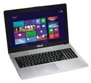 Ноутбук Asus N56JK-CN043H