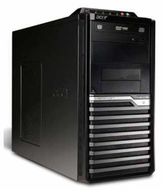 Компьютер Acer Veriton S2610G